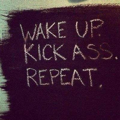 ...EVERYDAY.