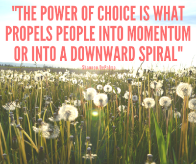 Choice Blog Quote (1).png