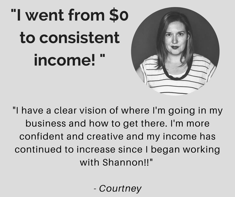 courtney testimonial 3.png