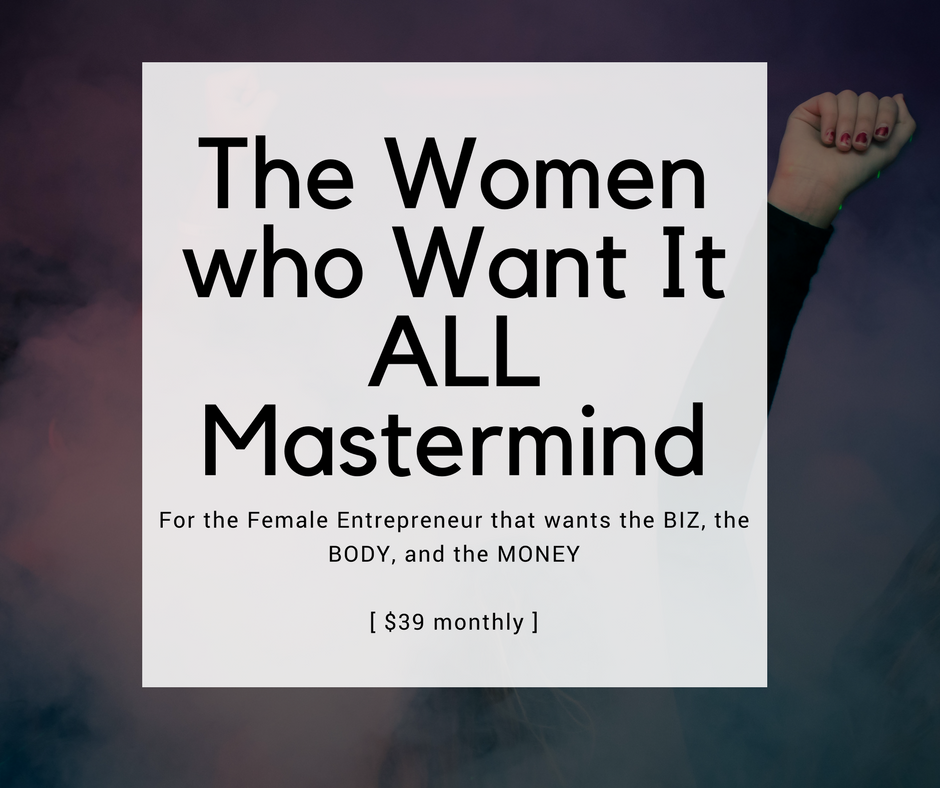 women who want it all cover.png