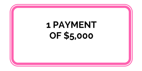 $5K payment.png