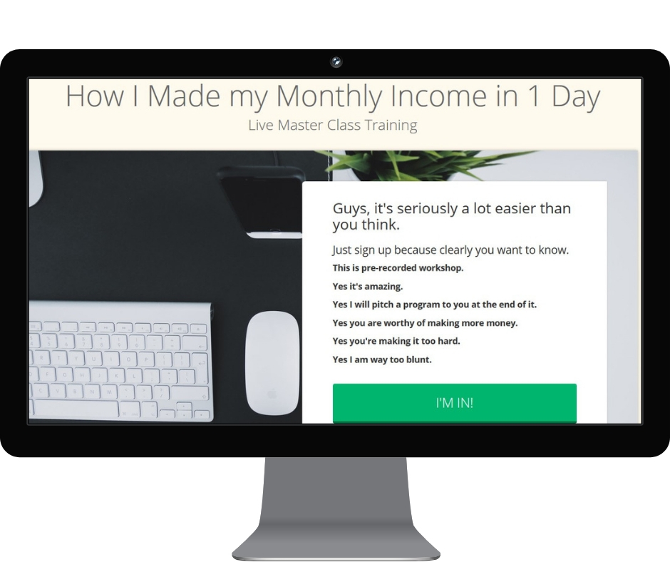 monthly income computer.jpg
