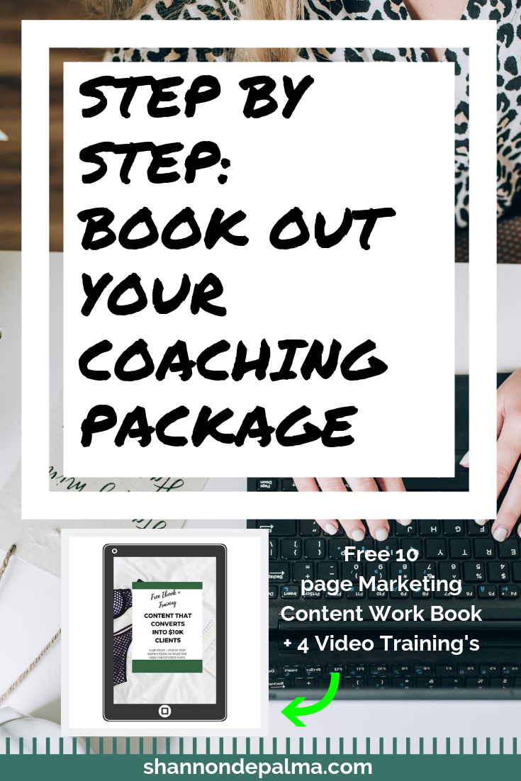 book out your coaching package.png