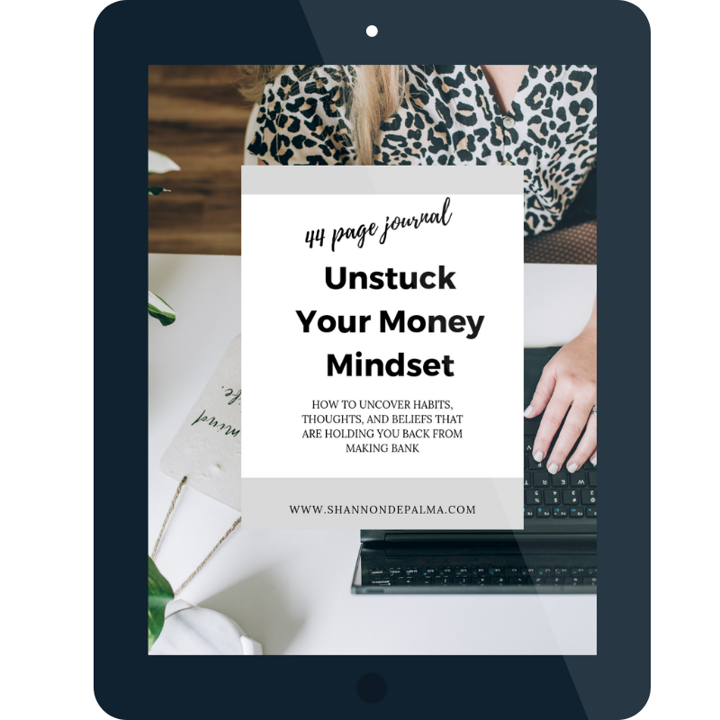 unstuck your money mindset 1.png