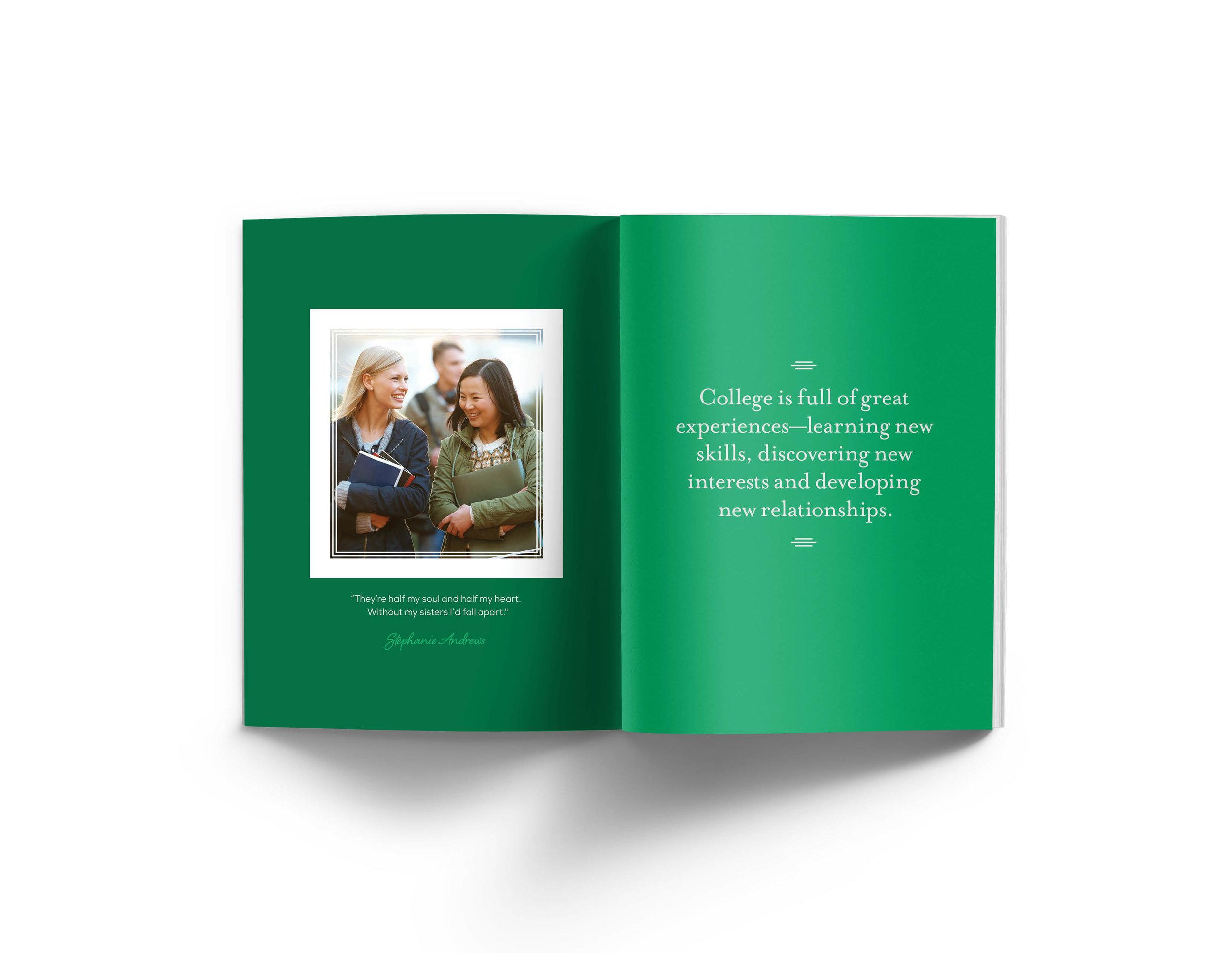 AXO_BrandVision_Deck_brochure.jpg