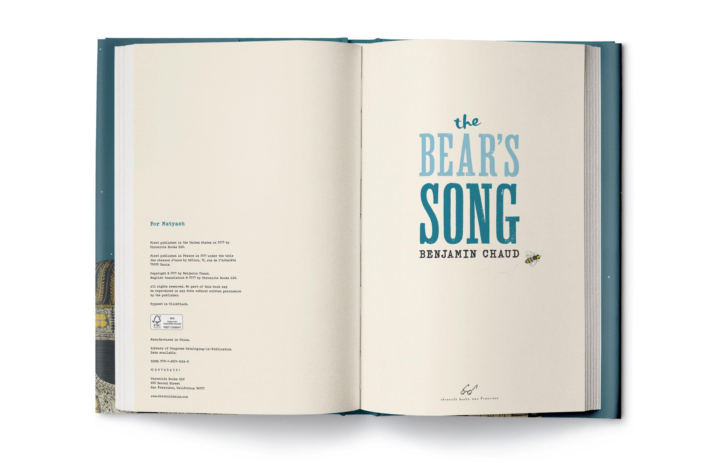 Bear-mockup-1.jpg