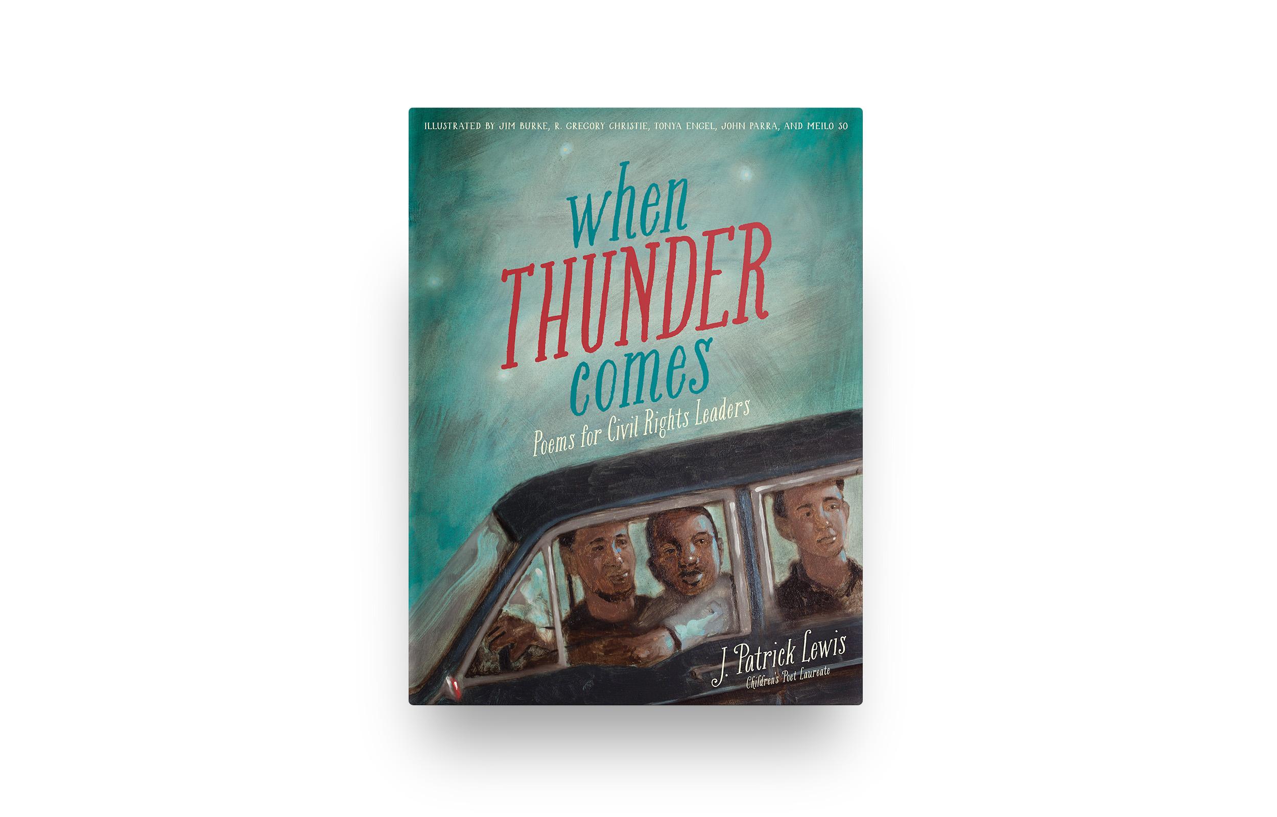 Thunder_Cover-mockup.jpg