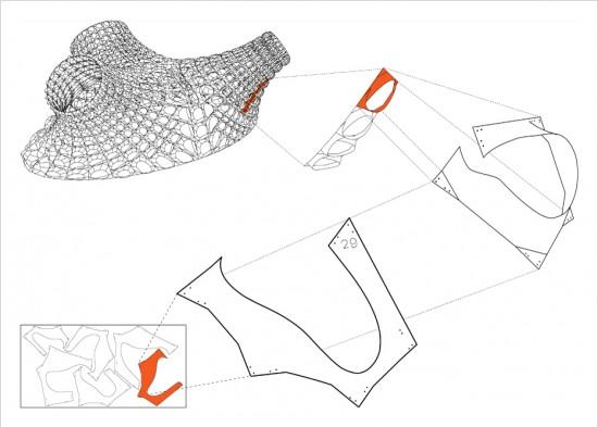 Fabrication-Sequence-550x393.jpg