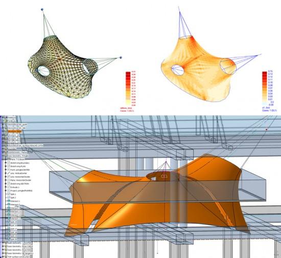 BIM-and-Analysis-550x504.jpg