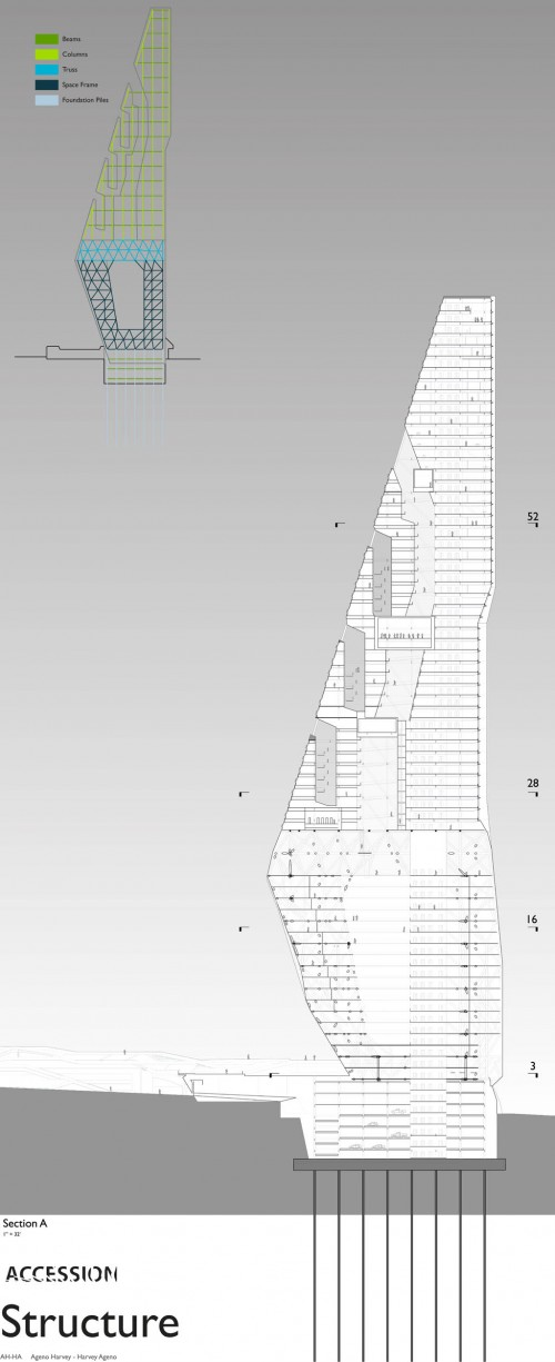 accession_07_final-structure-v2-outline-text-500x1225.jpg