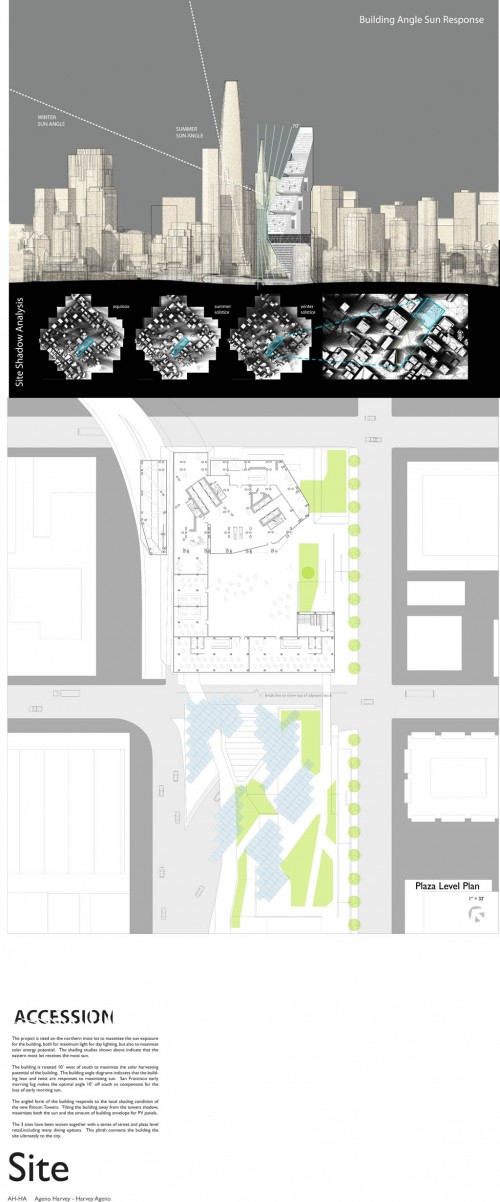 accession_01_final-site-1-outline-text-500x1202.jpg