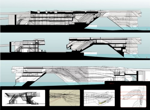 stratum_06_sectionsdrawings-large-500x366.jpg
