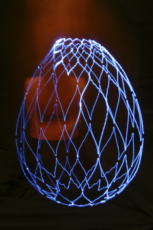 Egg_2-STATIC_image 1.jpg