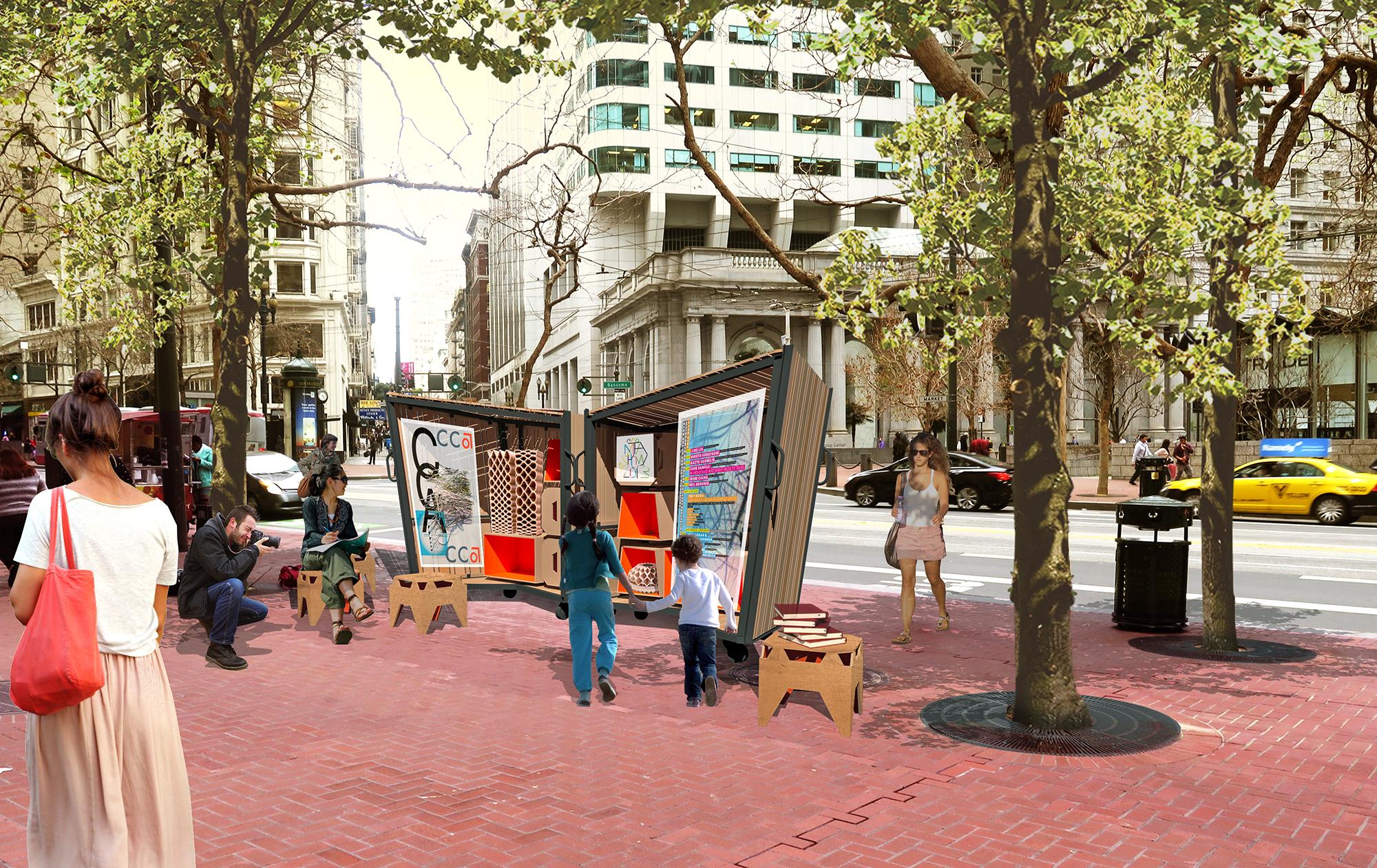 Final Market Street Render-web.jpg
