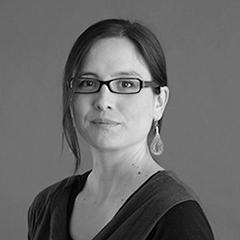 Nataly Gattegno