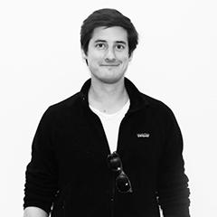 Clayton Muhleman