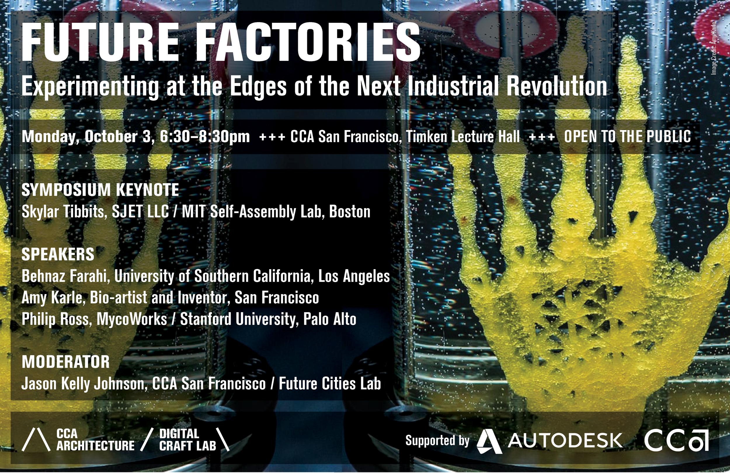 161003_ CCA Future Factories Symposium _ KARLE.png