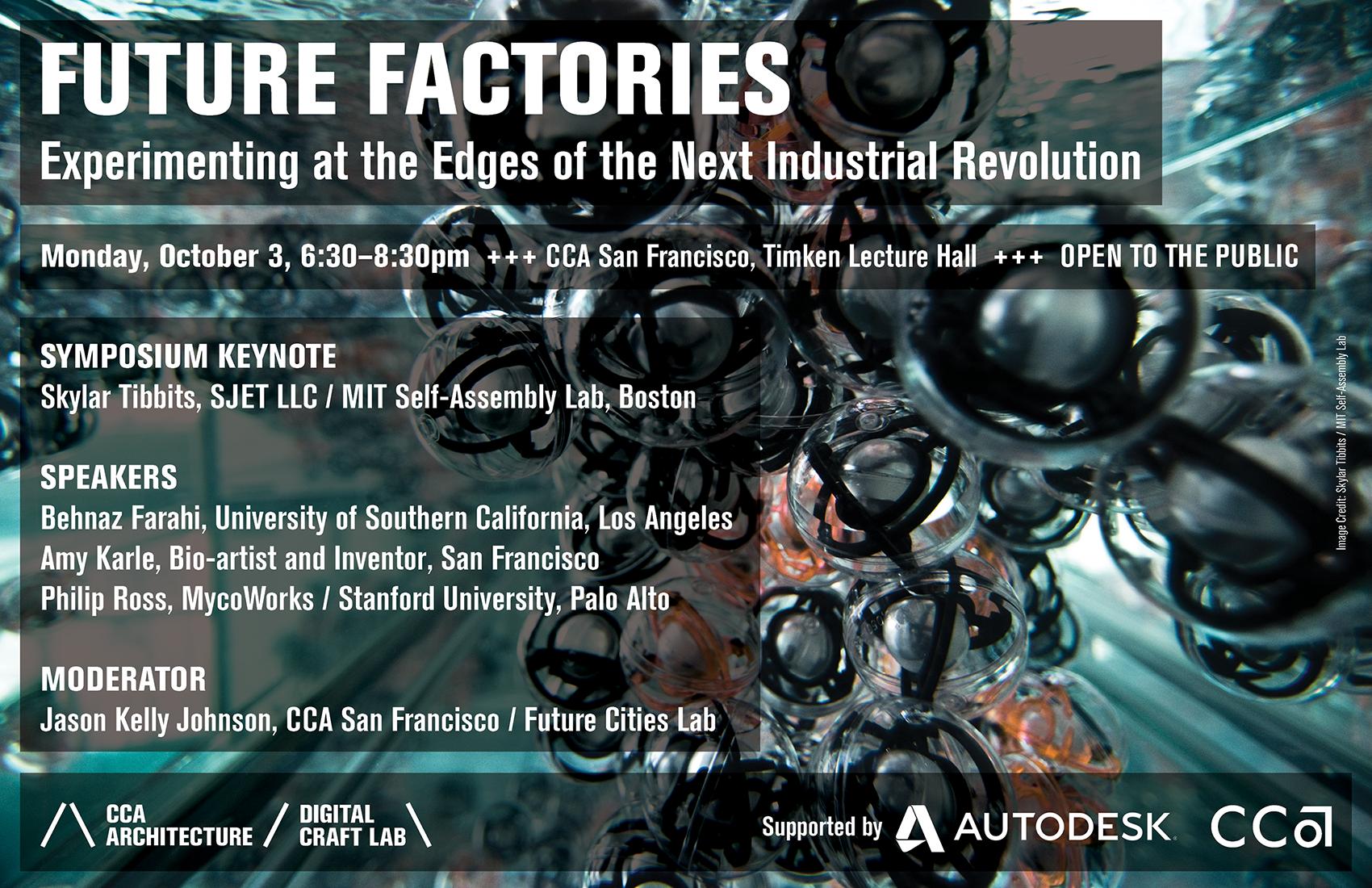 161003_ CCA Future Factories Symposium _ Skylar Tibbits_LOW.png