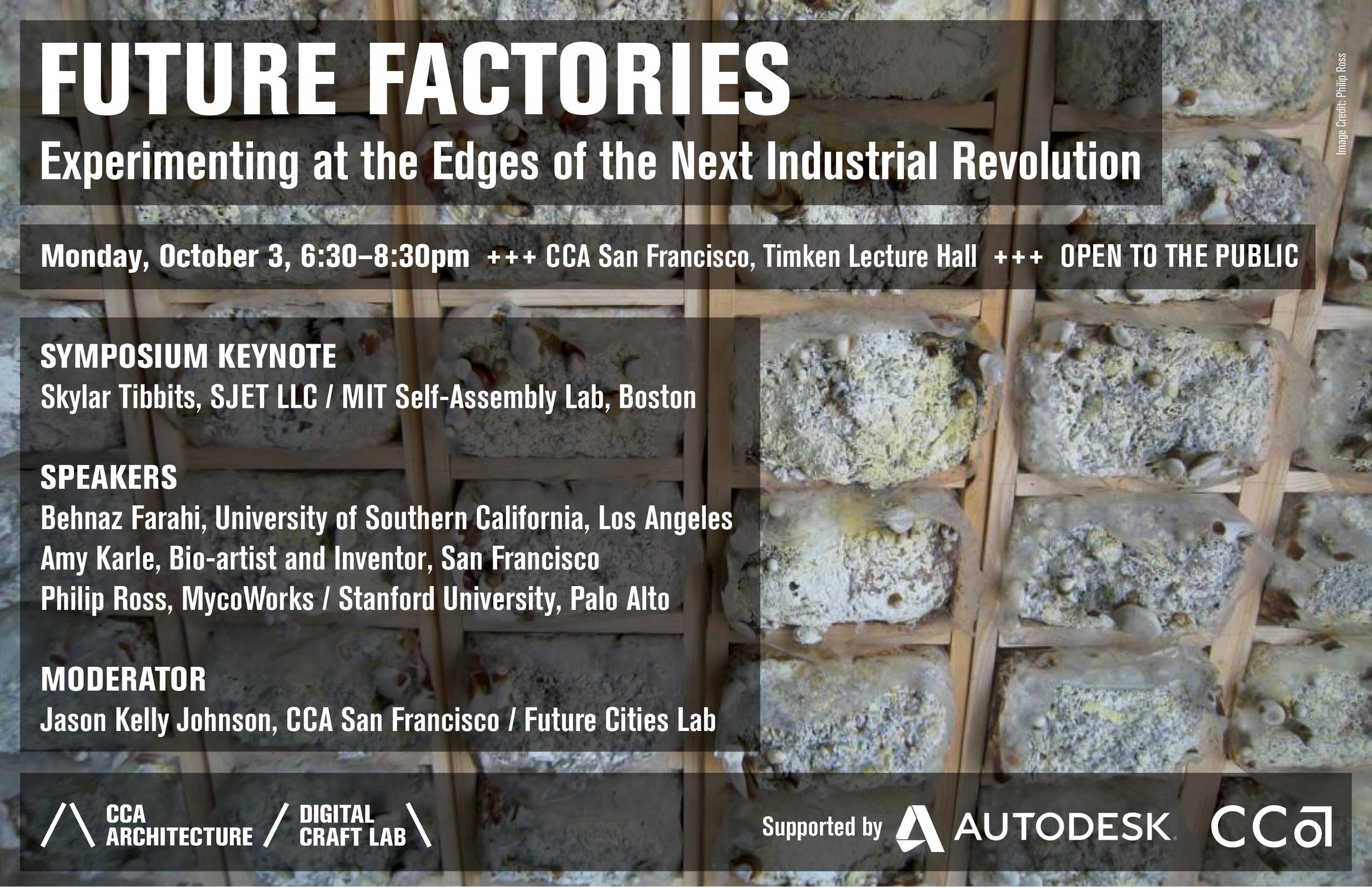161003_ CCA Future Factories Symposium _ Philip Ross.png