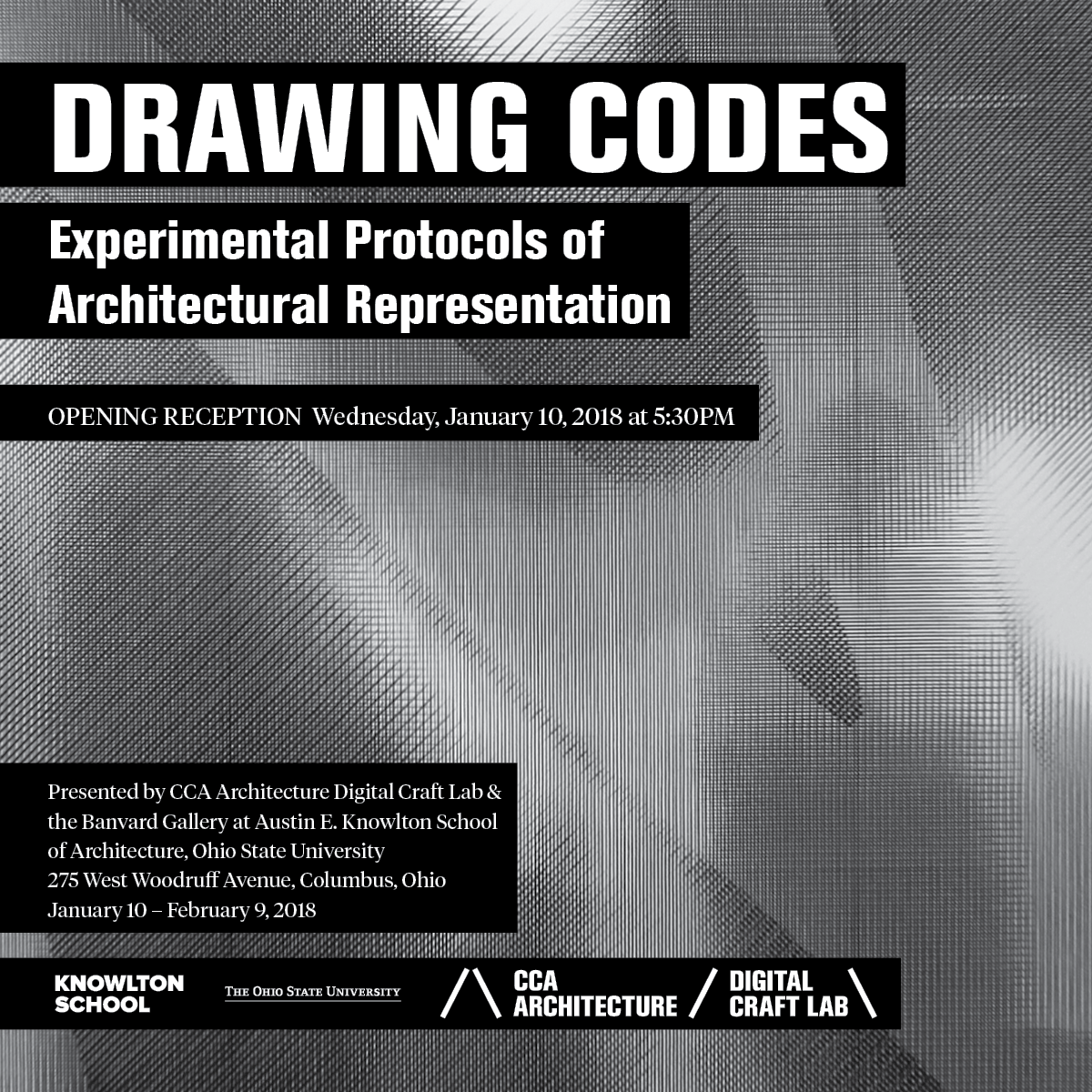Drawing Codes Knowlton - Flyer.png