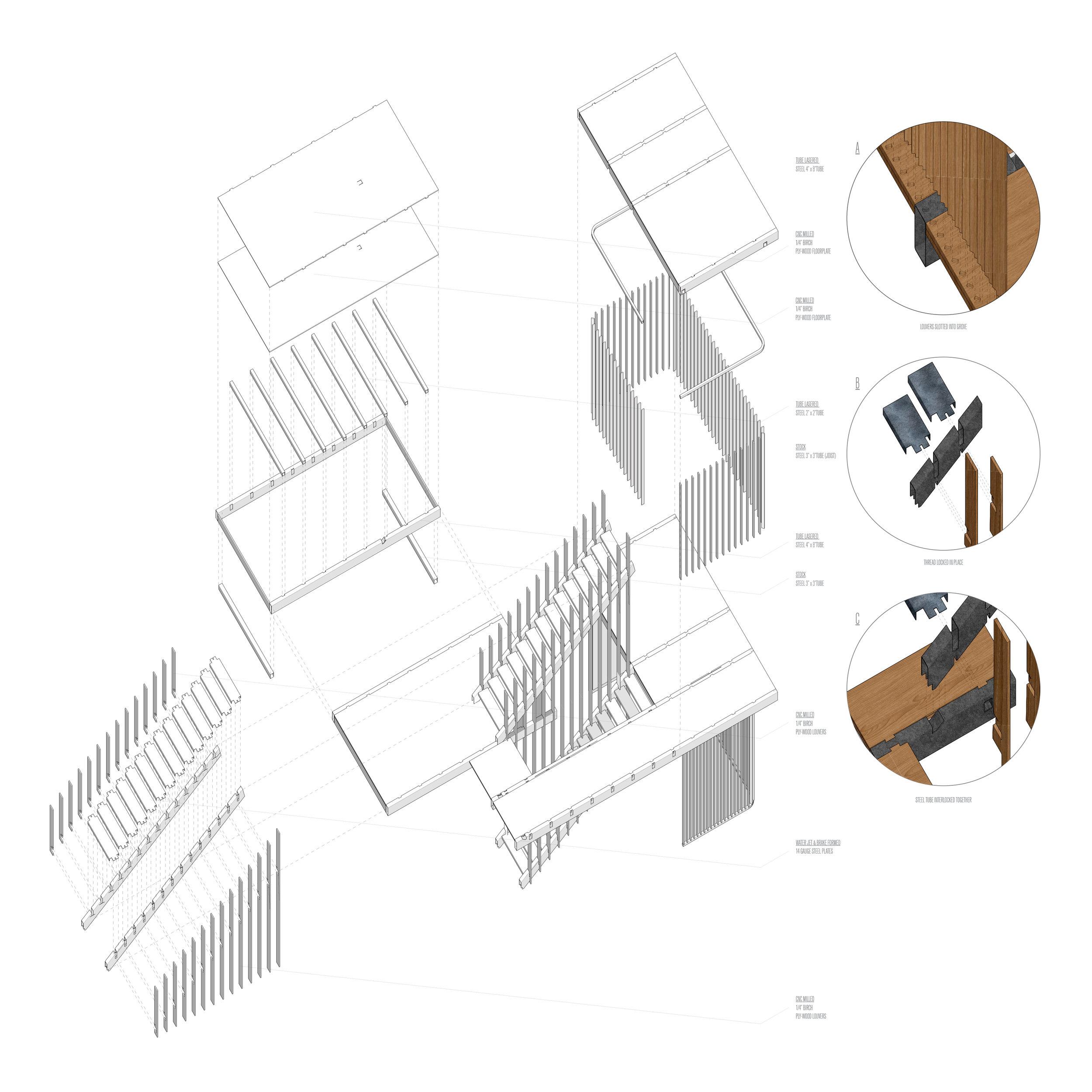Building Axson .jpg