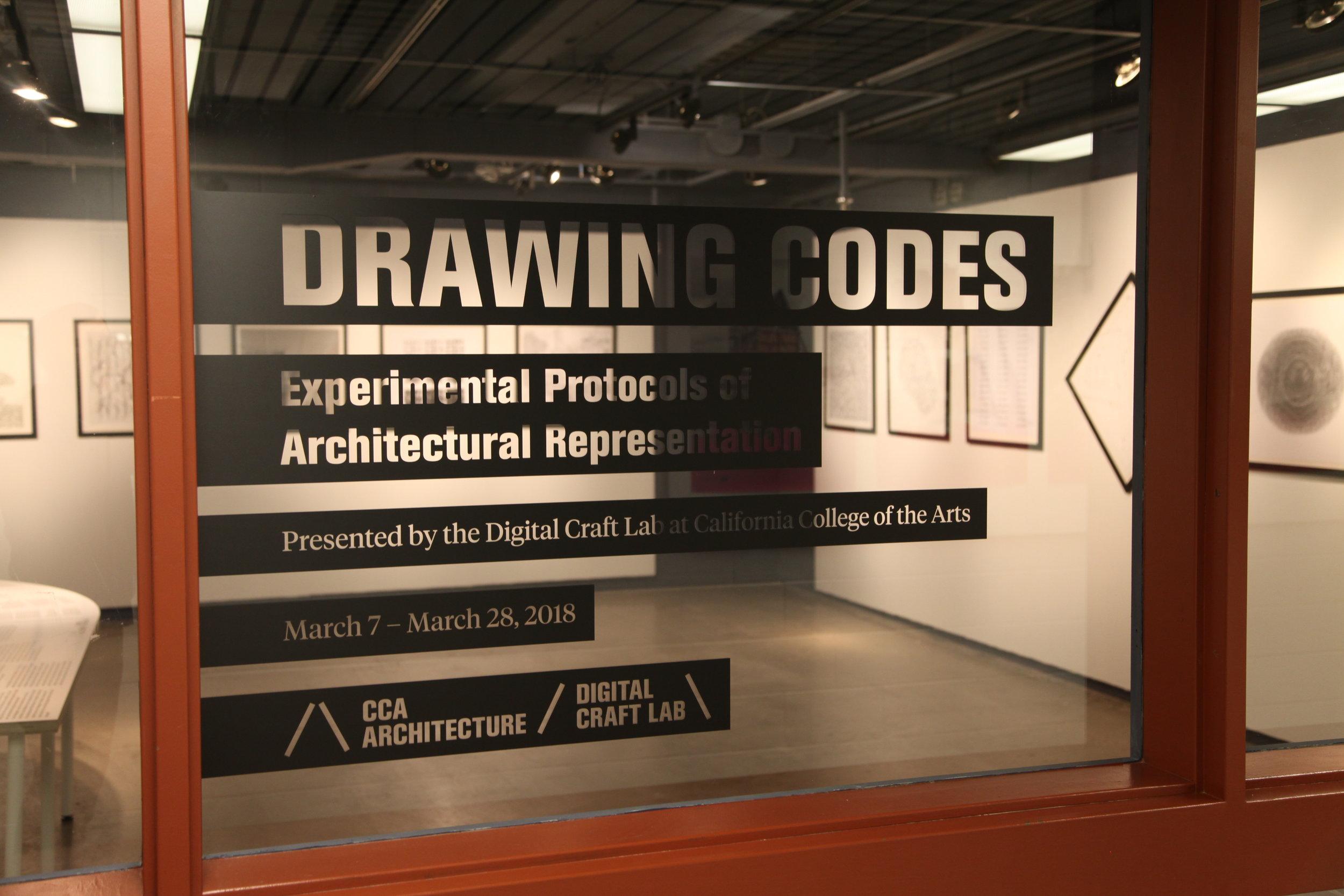 drawing-codes-exhibition_40899763951_o.jpg