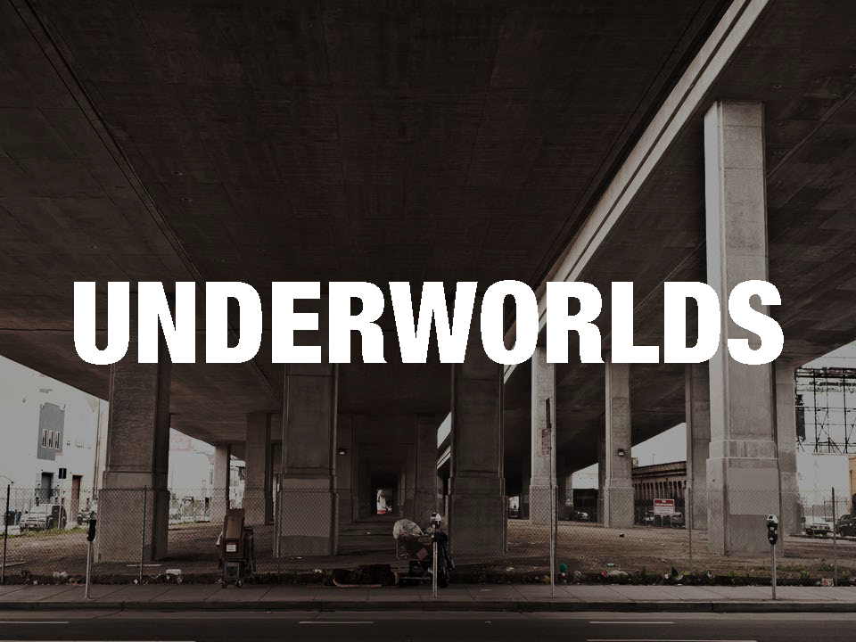 2019_Underworlds Studio Lottery Presentation_Page_01.png