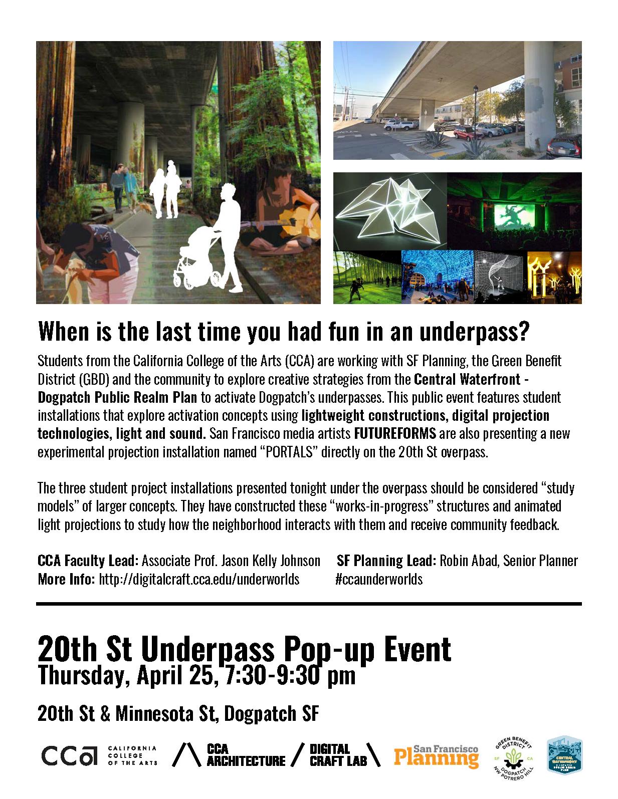 190425_Underworlds Event Handout_Page_1.png