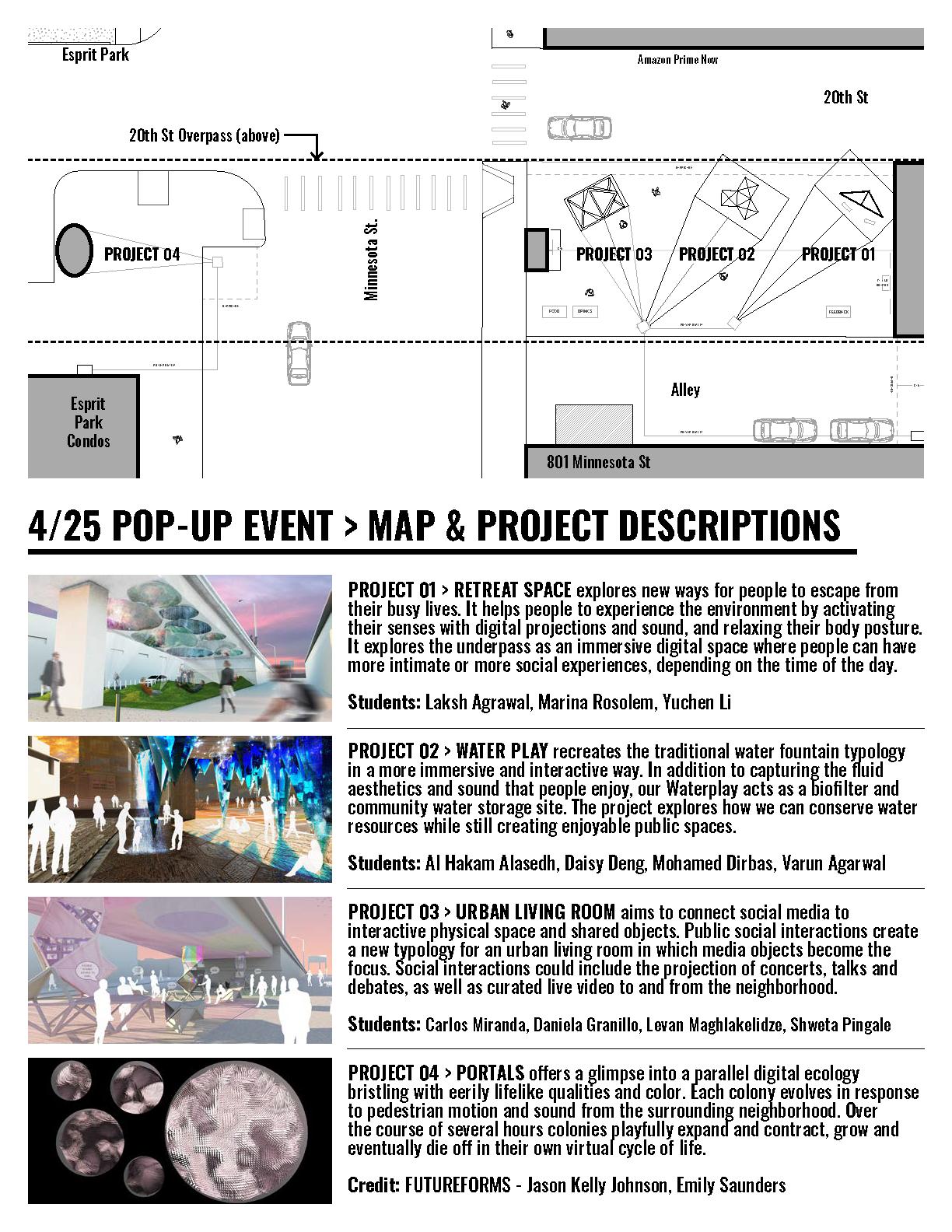190425_Underworlds Event Handout_Page_2.png