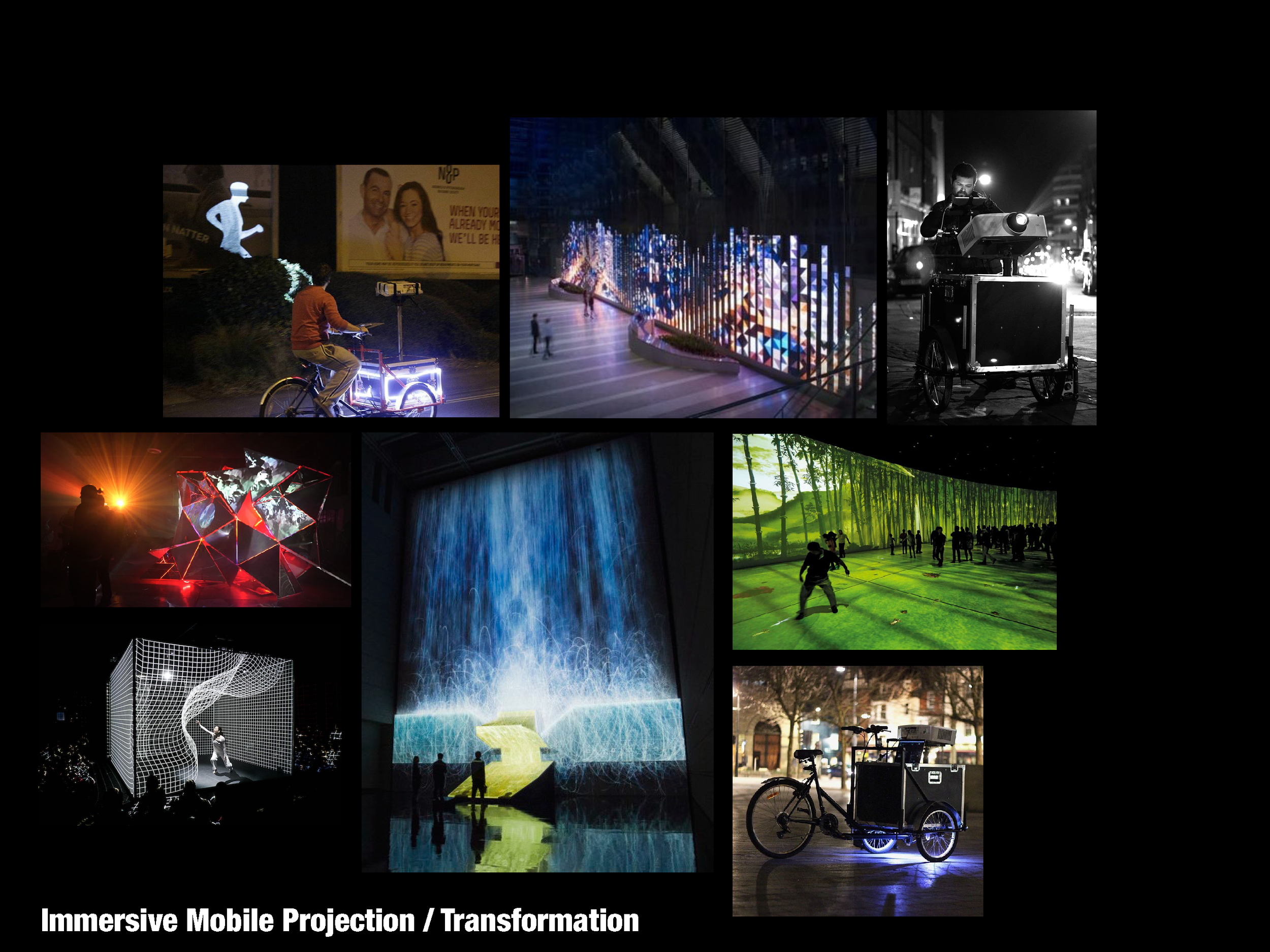 2019_Underworlds Studio Lottery Presentation_Page_36.png