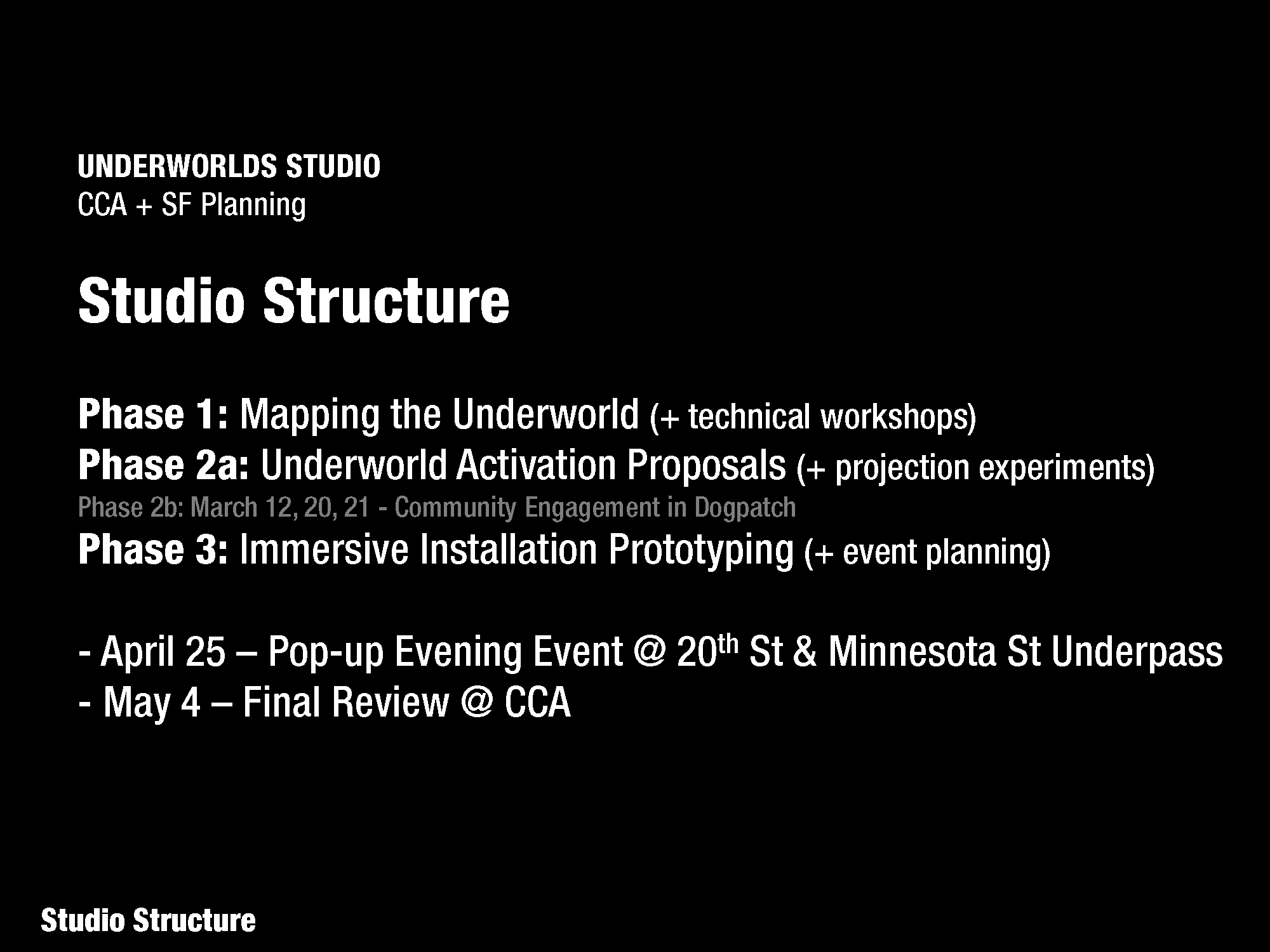 2019_Underworlds Studio Lottery Presentation_Page_37.png