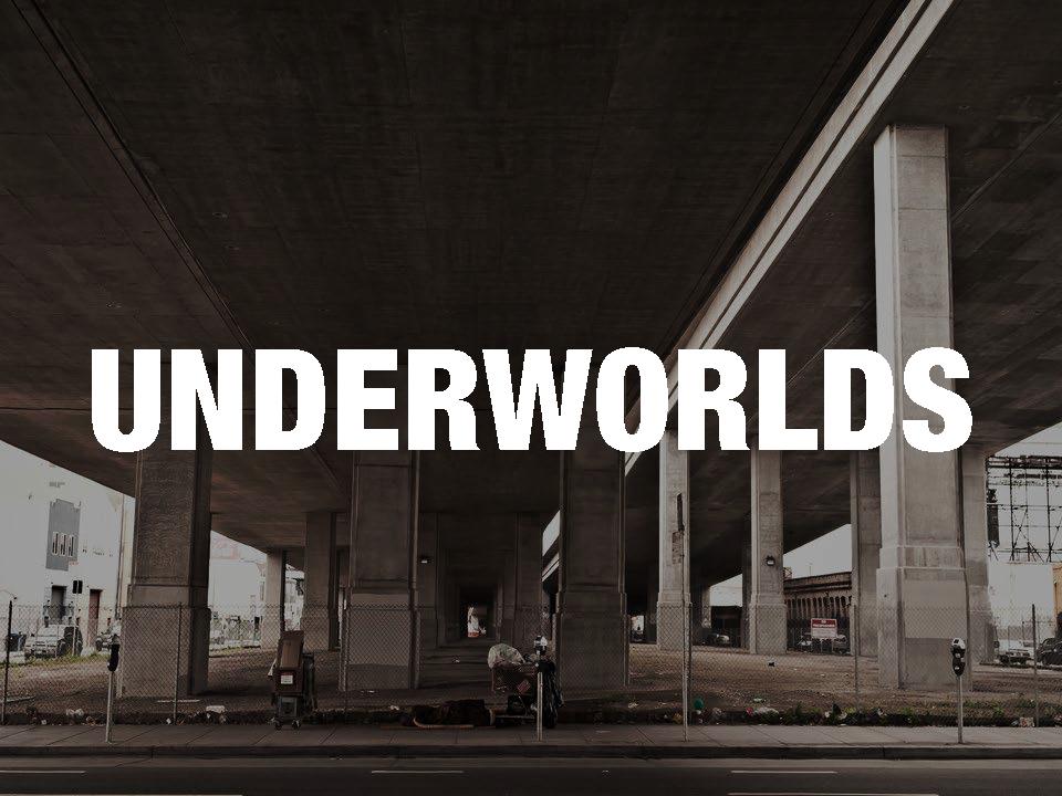 2019_Underworlds Studio Lottery Presentation_Page_38.png