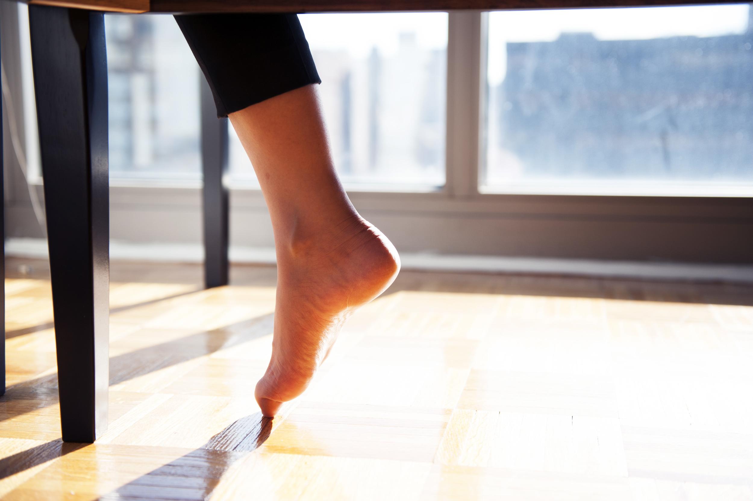 feet 2.jpg