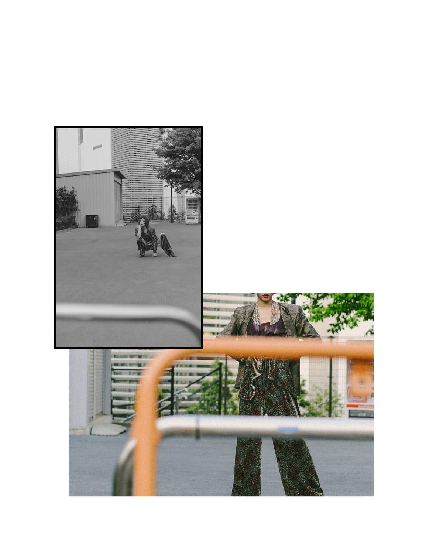 DownTheRoad pdf22.jpg