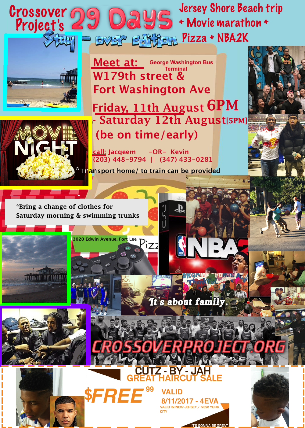 Crossover_project_29days_flier_augsut_11_2017_cutz.png