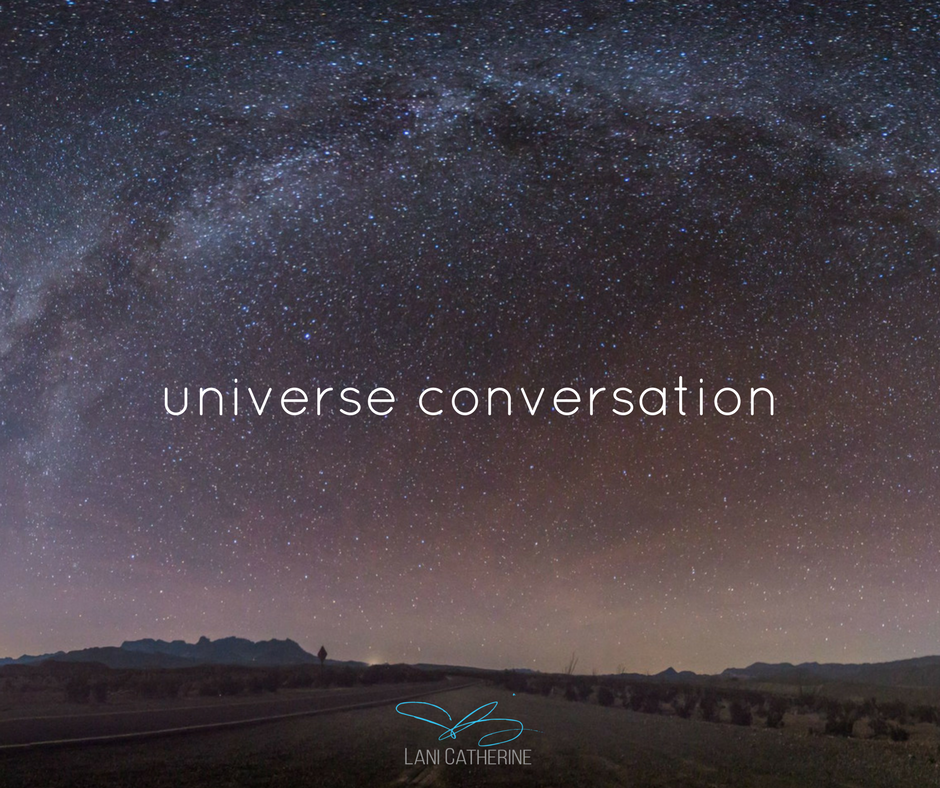 What if you could commune with the universe once a month_.png