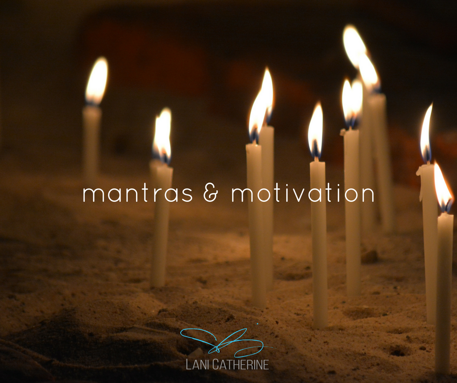 What if your journey was supported with mantras and motivation_.png