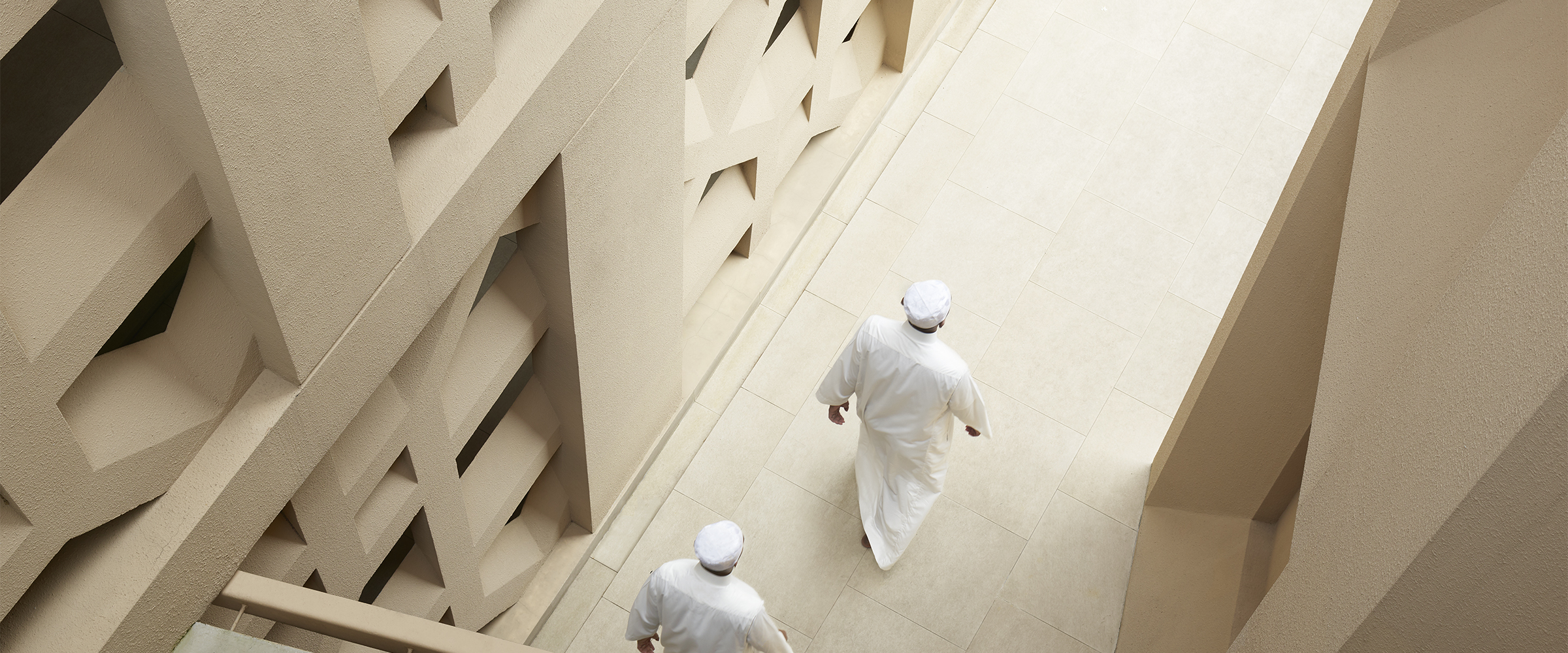 Masjid Al-Islah<br><GridTitle>Formwerkz</GridTitle>
