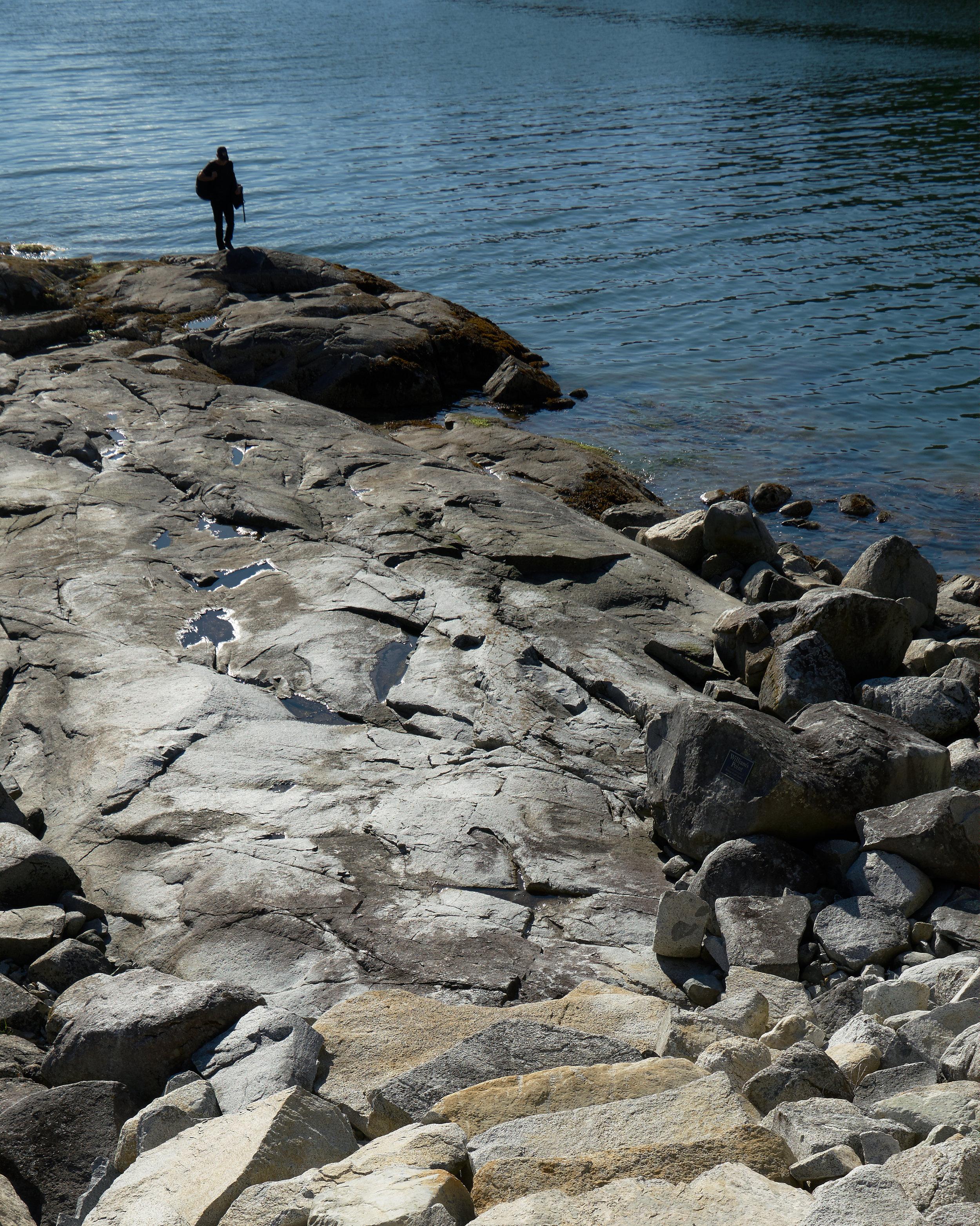 Nelson Island_34.jpg