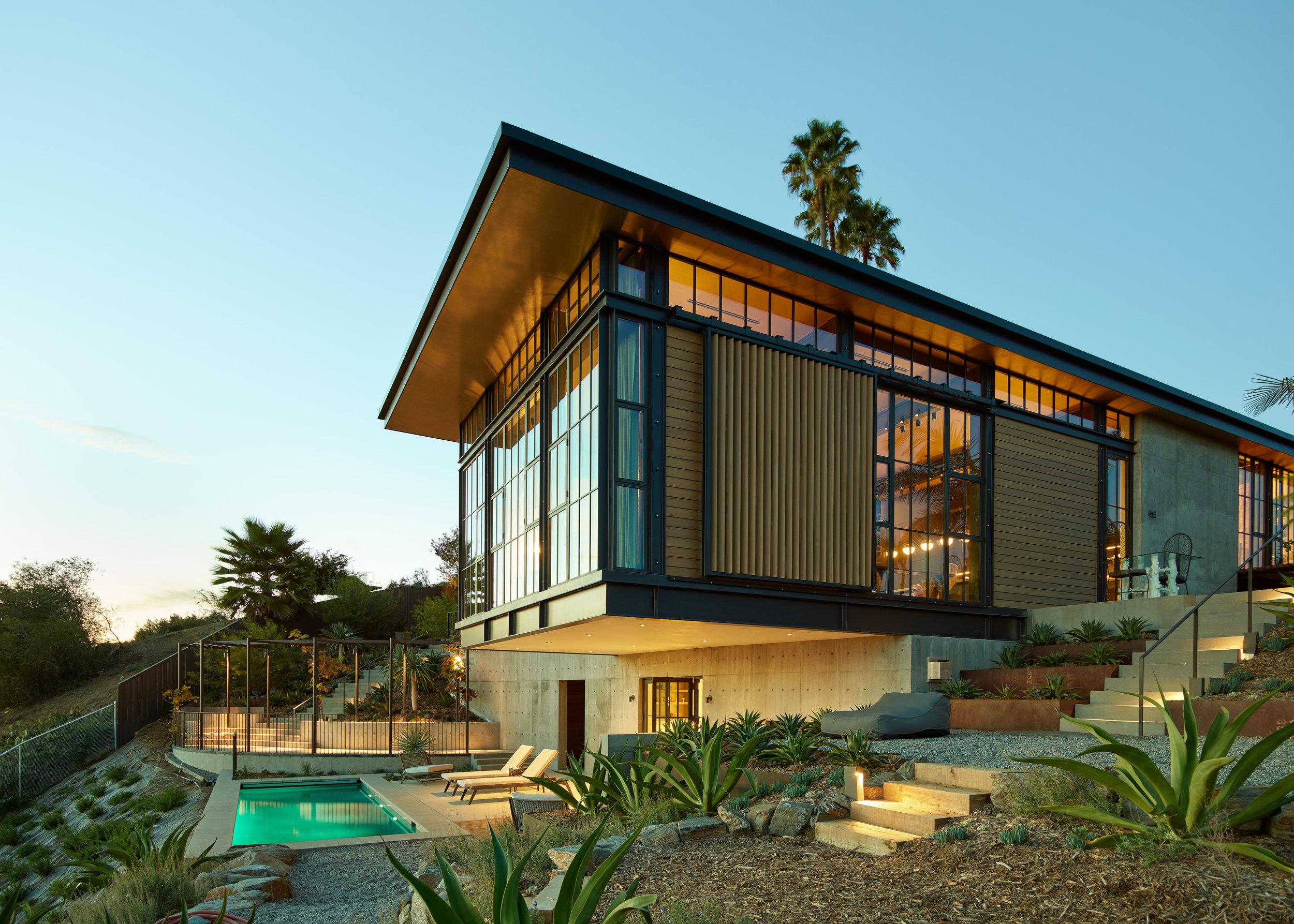 (c) Kevin Scott - Hollywood Hills House (1).jpg
