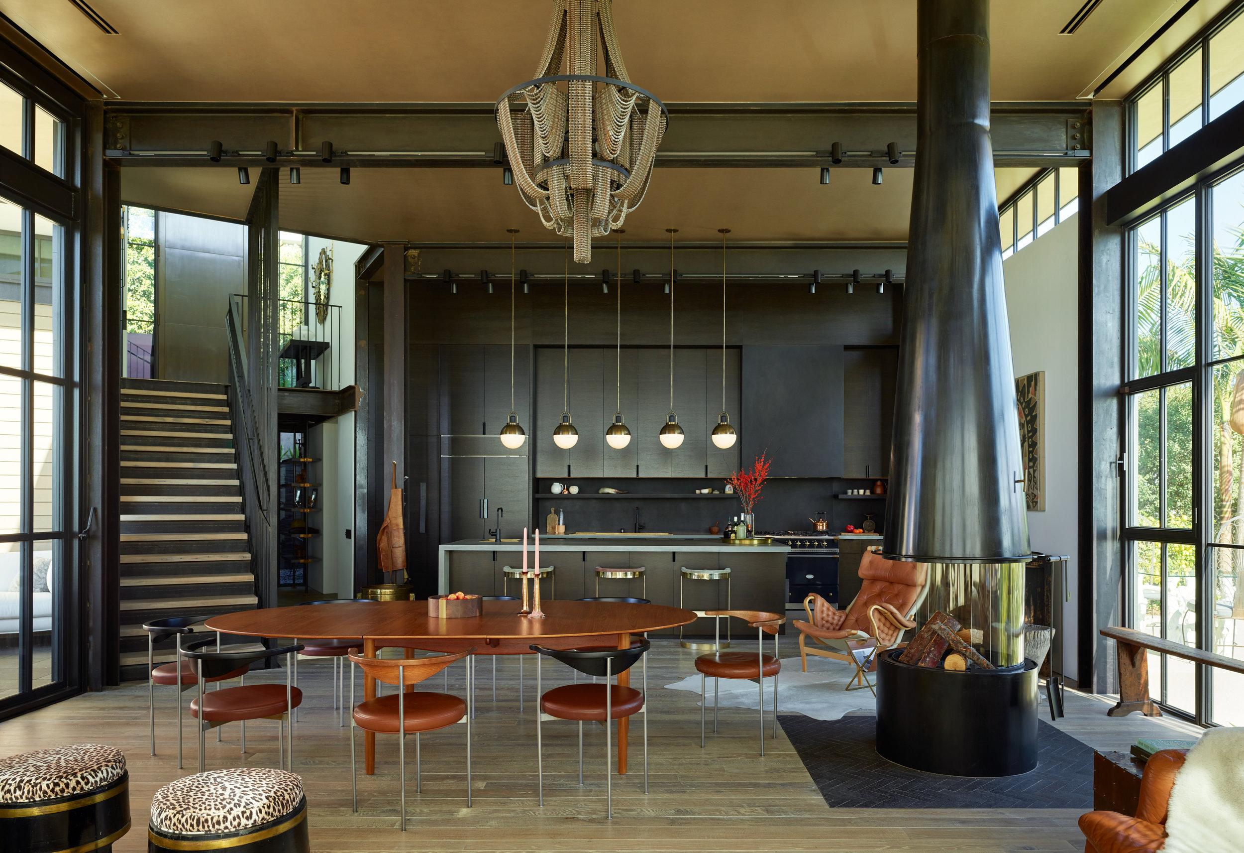 (c) Kevin Scott - Hollywood Hills House (9).jpg