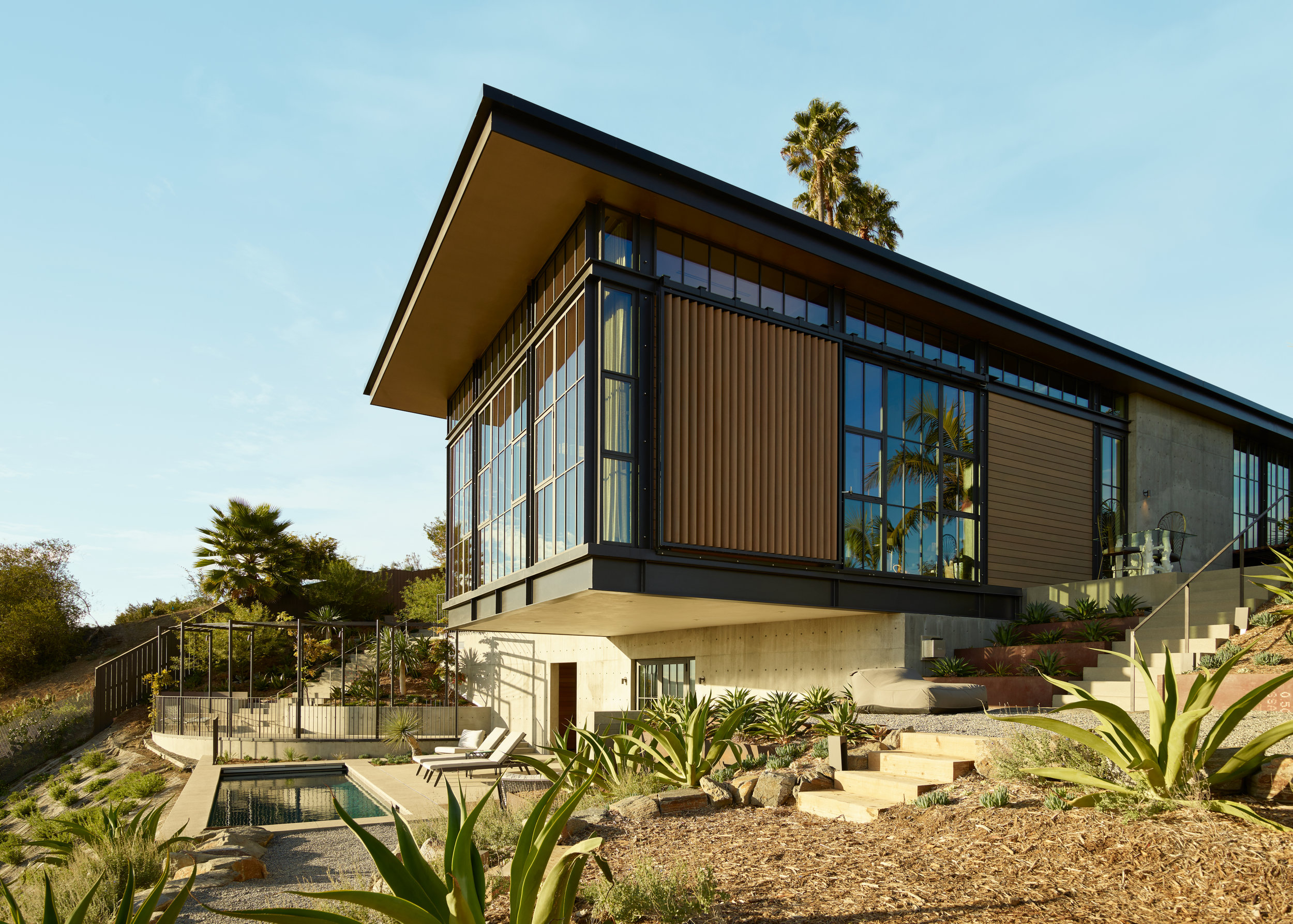 (c) Kevin Scott - Hollywood Hills House (2).jpg