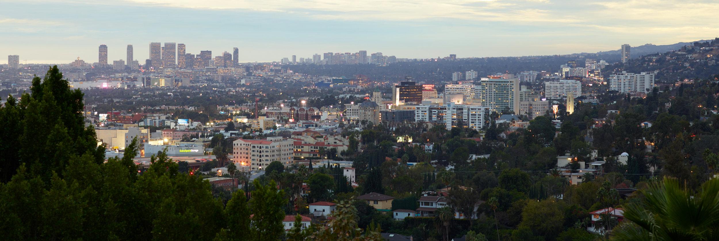 (c) Kevin Scott - Hollywood Hills House (18b).jpg