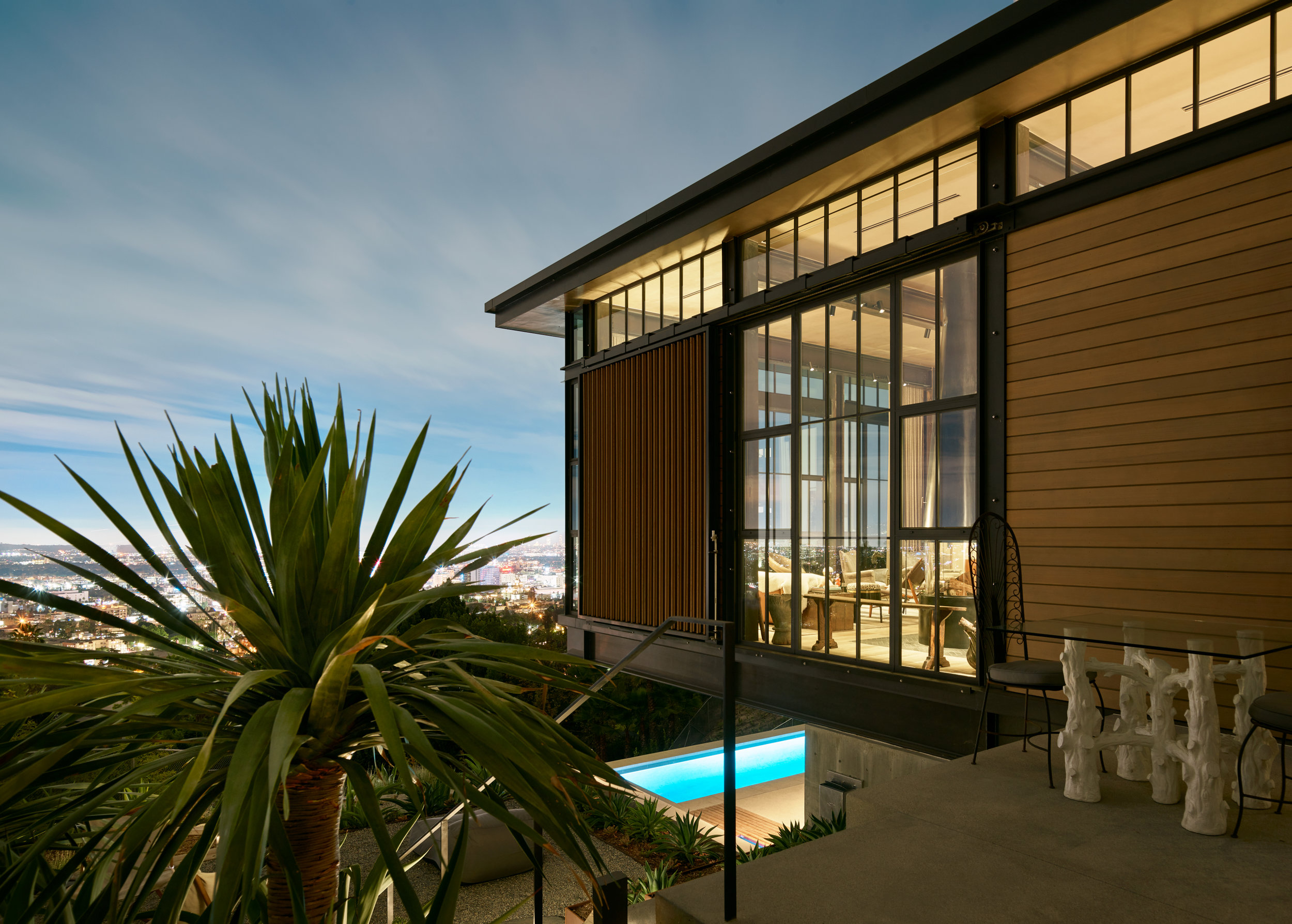 (c) Kevin Scott - Hollywood Hills House (41).jpg