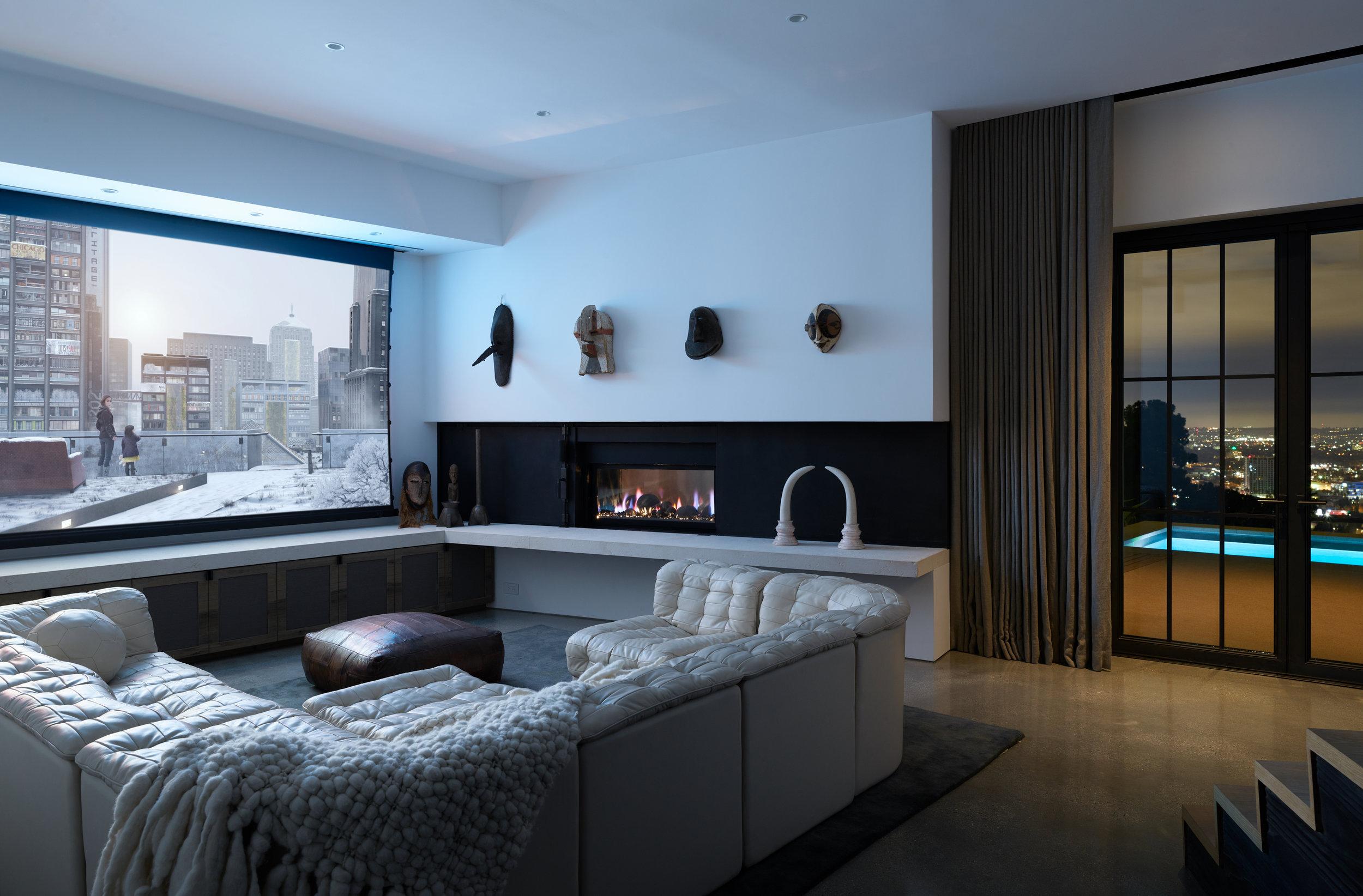 (c) Kevin Scott - Hollywood Hills House (36).jpg
