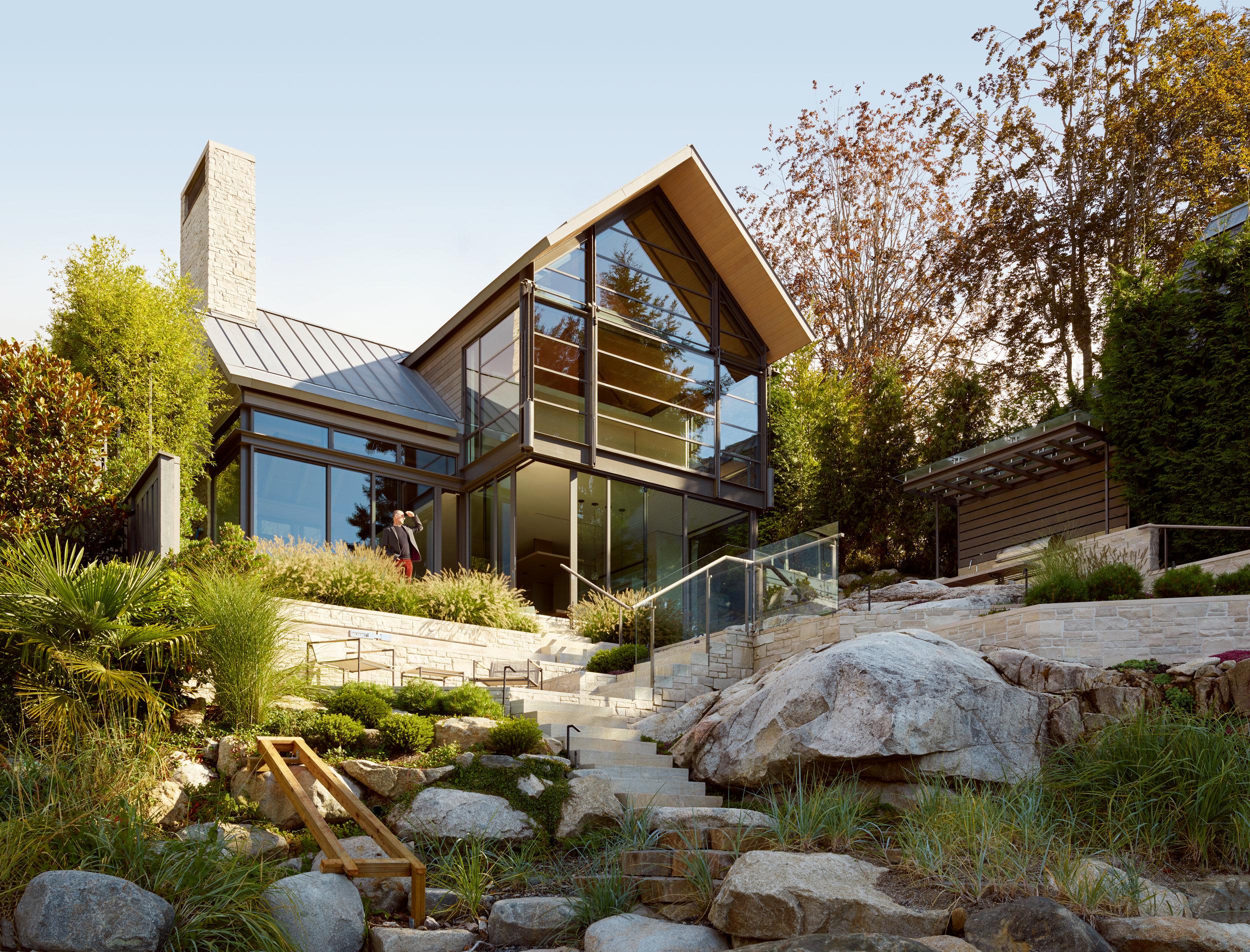 (c) Kevin Scott - Sea House (37).jpg