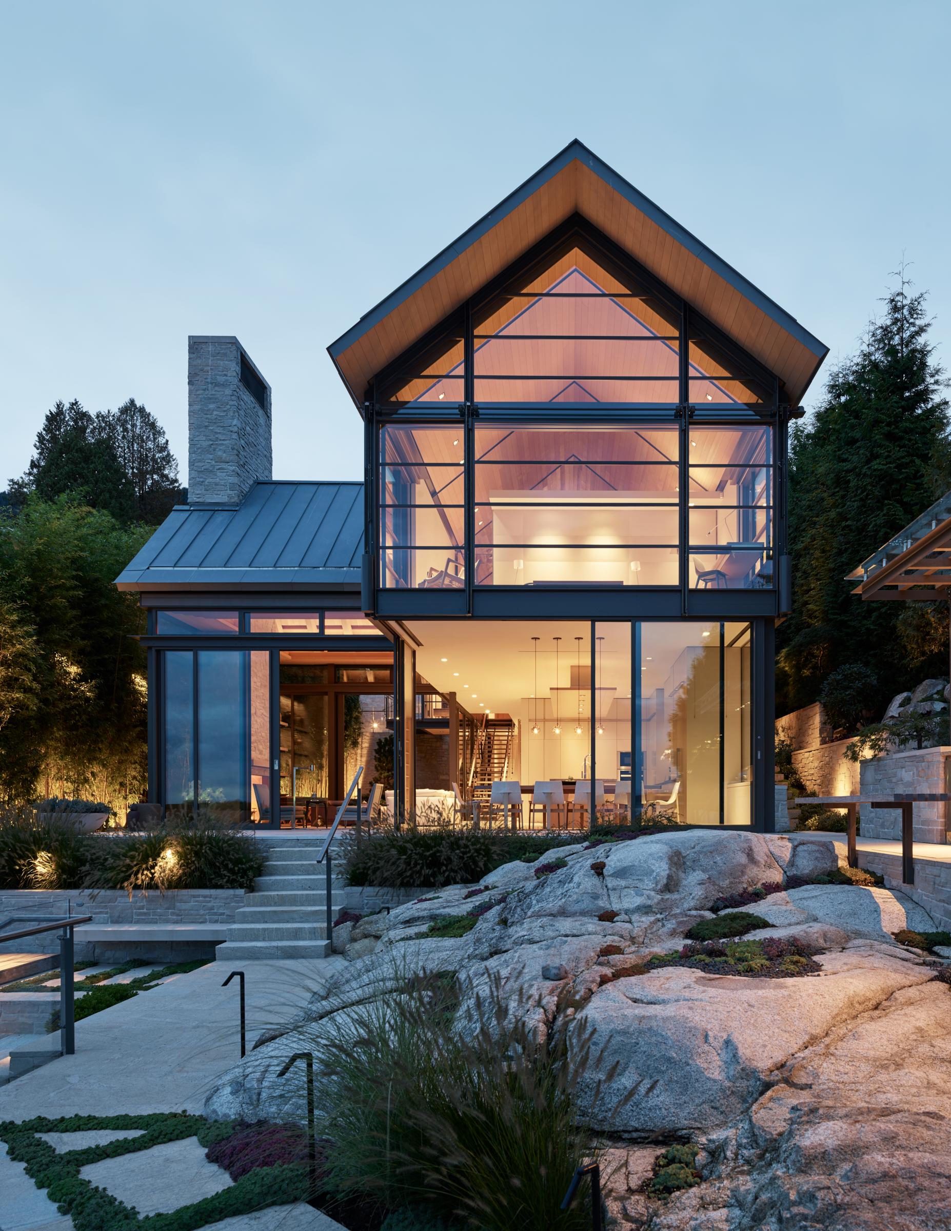 (c) Kevin Scott - Sea House (32).jpg