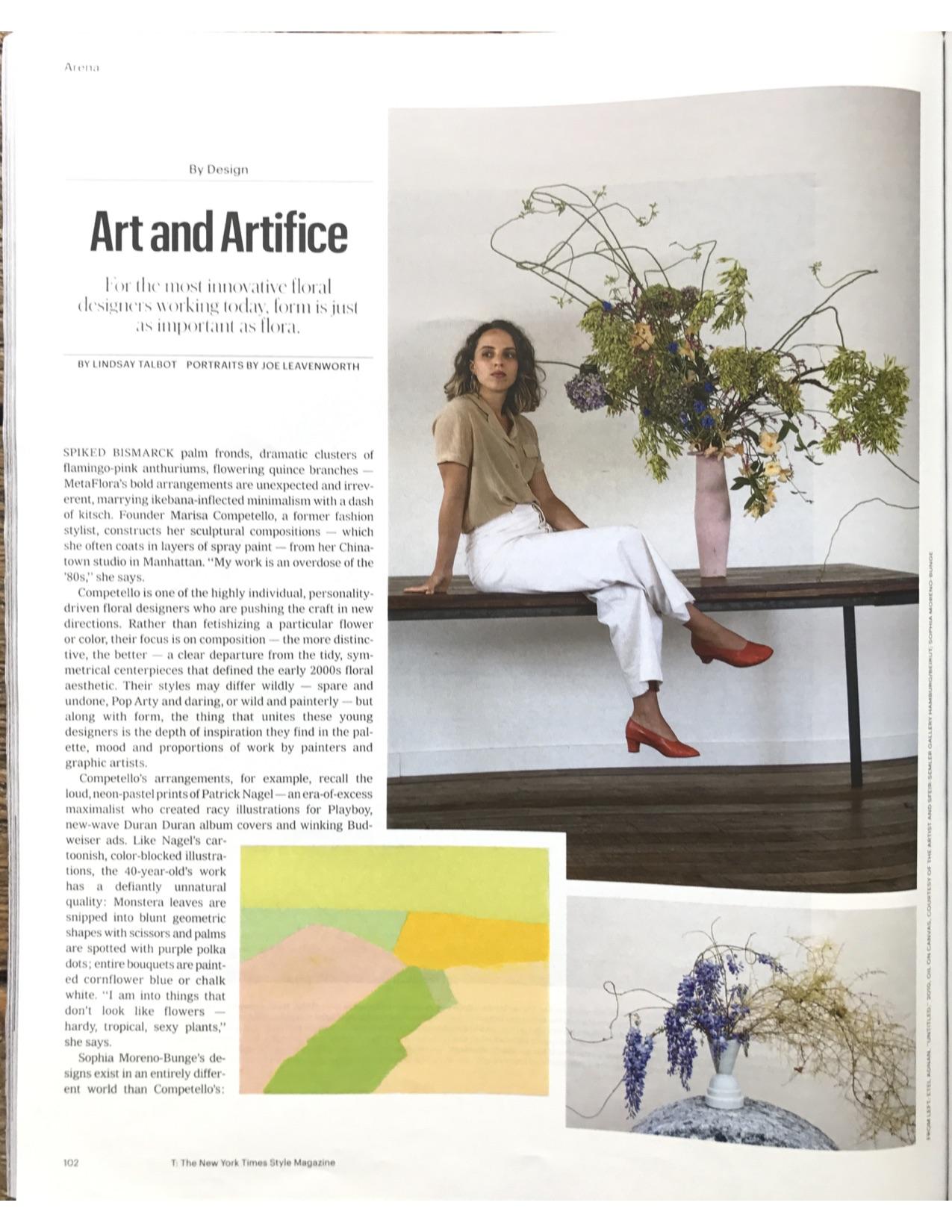 sophia new york times T magazine floral designer 2.jpg