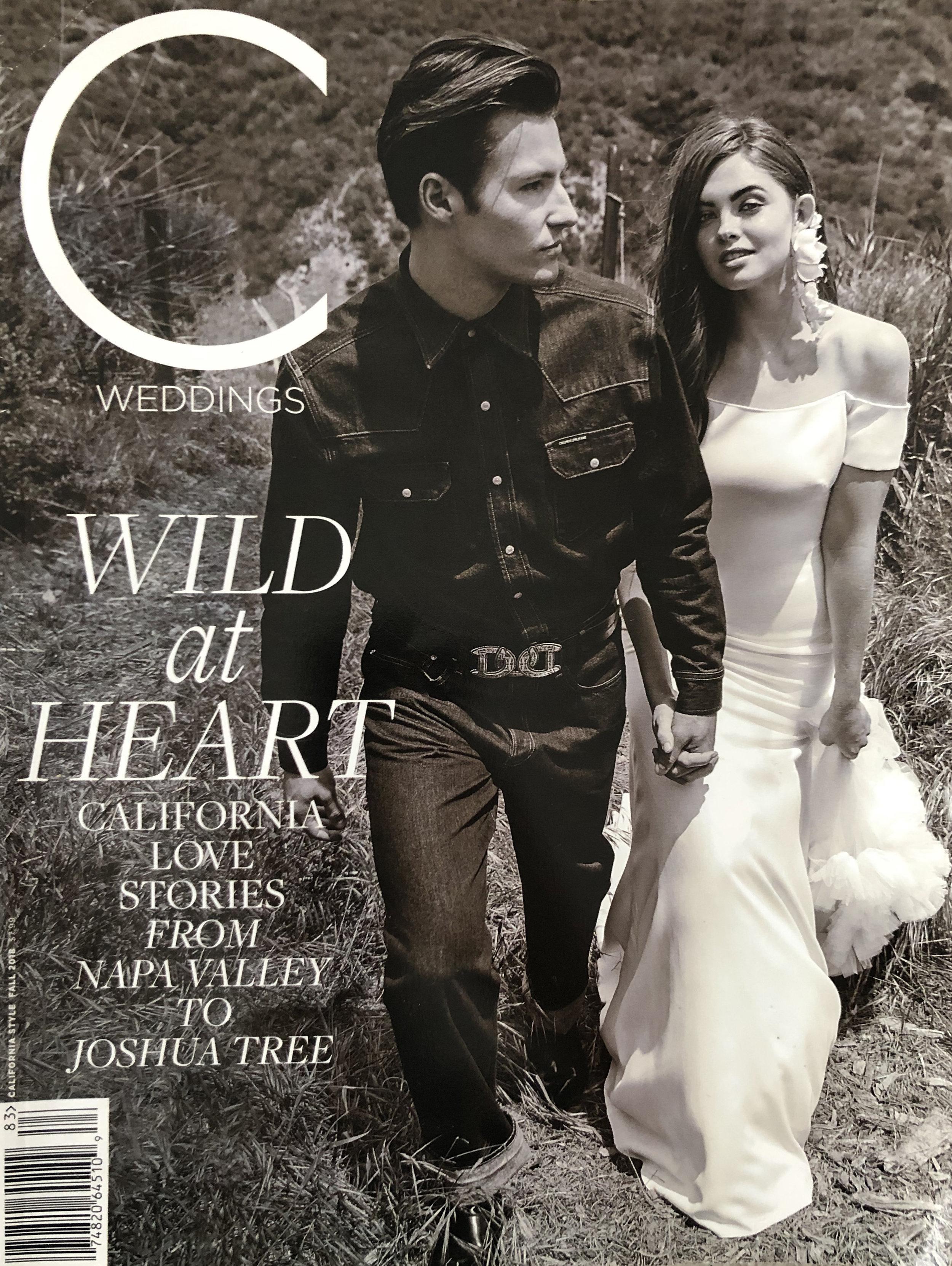 c magazine amanda chantal bacon wedding ISA ISA florals.jpg
