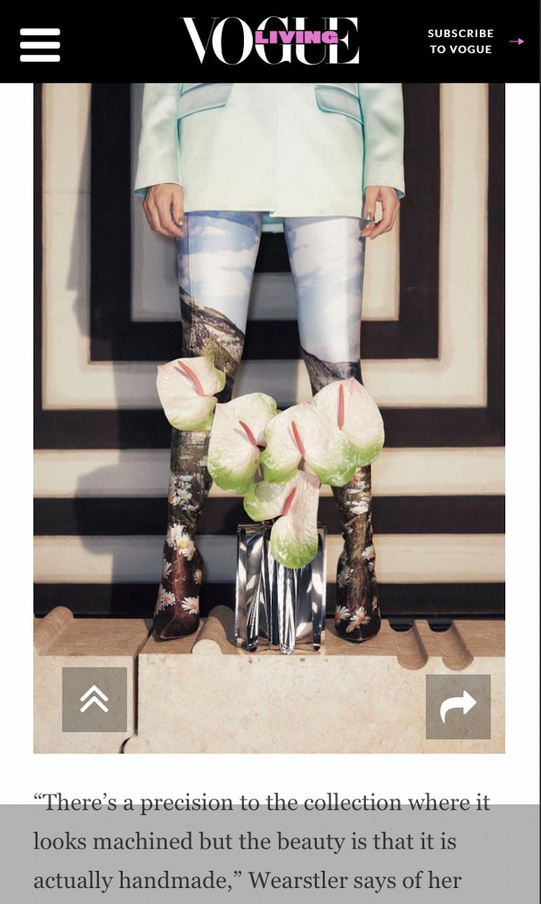 kelly wearstler georj jensen ISA ISA floral vogue living.jpg